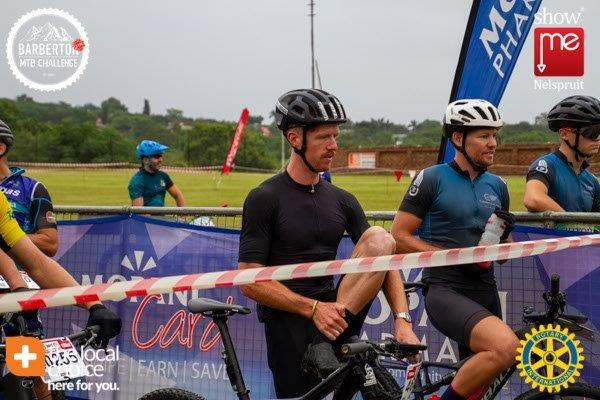 Mopani-Barberton-XCM-MTB-Race-Photos-2020-110km-Start-with-ShowMe-Nelspruit-Landscape-17