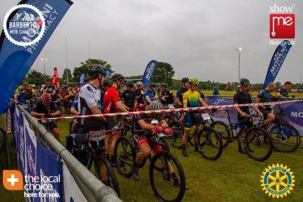Mopani-Barberton-XCM-MTB-Race-Photos-2020-110km-Start-with-ShowMe-Nelspruit-Landscape-19 (1)