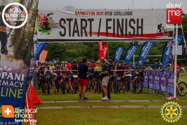 Mopani-Barberton-XCM-MTB-Race-Photos-2020-110km-Start-with-ShowMe-Nelspruit-Landscape-20 (1)